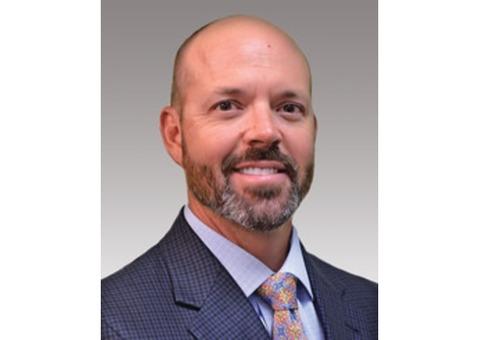 Tim Collier - State Farm Insurance Agent in Cape Coral, FL