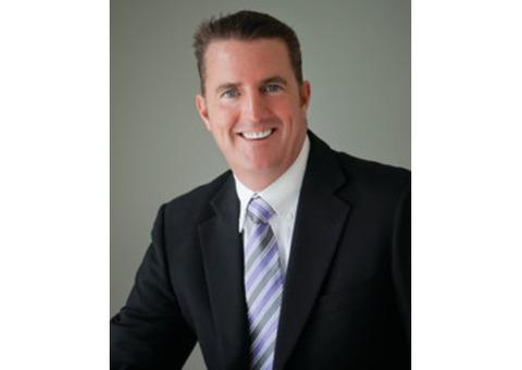 Michael Sullivan - State Farm Insurance Agent in Cape Coral, FL