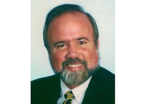 Bobby Pittman - State Farm Insurance Agent in Bonita Springs, FL
