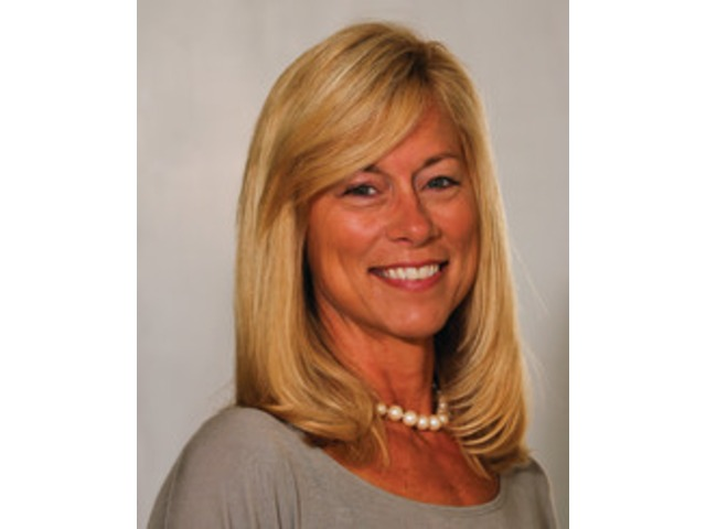 Christy Mcintyre State Farm Insurance Agent In Cape Coral Fl In