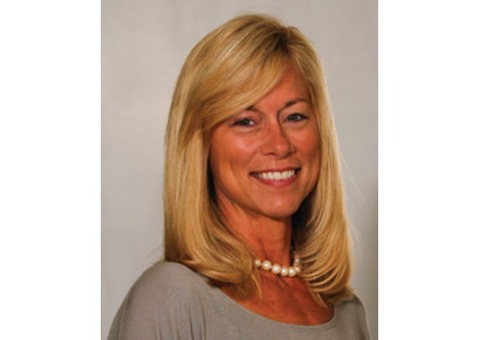Christy McIntyre - State Farm Insurance Agent in Cape Coral, FL