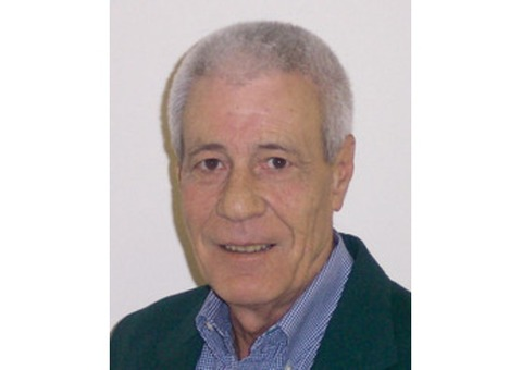 Tony Dorta III - State Farm Insurance Agent in Bonita Springs, FL