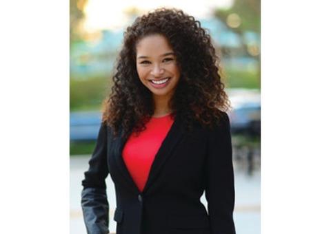 Natalie Mathews - State Farm Insurance Agent in Bonita Springs, FL